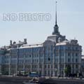 Apartment On Fabrichnaya 8