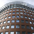 Best Western Hotel Plaza Frankfurt