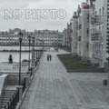 Classic Muselem Ning Xia Hotel