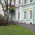 Cybele Apartments Athens