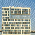 Hanting hotel Hong qiao