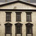 Hotel Dom na ucheniya - BAN