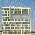 Vasar utca - Grand appartement clair et calme