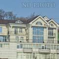 White Apartment Vilnius